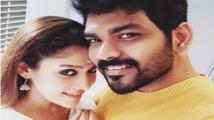 https://www.filmibeat.com/img/2020/08/vigneshandnayanthara-1598348530.jpg