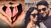 https://www.filmibeat.com/img/2020/08/aftab-shivdasani-and-wife-nin-dusanj-welcome-baby-girls-announce-the-good-news-with-an-adorable-post-1596351309.jpg