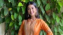 https://www.filmibeat.com/img/2020/08/diganganasuryavanshi-1596706560.jpeg