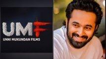 https://www.filmibeat.com/img/2020/08/e1bb2c6f-da1c-4460-bf1b-0e325a0e1176-1597815603.jpg