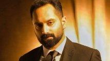https://www.filmibeat.com/img/2020/08/fahadh-faasil-to-team-up-with-dangal-director-nitish-tiwari-1597170421.jpg