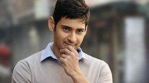 https://www.filmibeat.com/img/2020/08/maheshbabu-1596260737.jpg