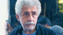 https://www.filmibeat.com/img/2020/08/naseeruddin-shah-1597735272.jpg