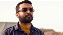https://www.filmibeat.com/img/2020/08/suriya-soorarai-pottru-run-time-1597255308.jpg