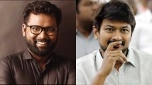 https://www.filmibeat.com/img/2020/08/udhayanidhi-stalin-and-arunraja-kamaraj-article-15-remake-1598207150.jpg