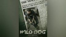 https://www.filmibeat.com/img/2020/08/wilddog-1596712975.jpg