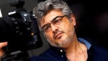 https://www.filmibeat.com/img/2020/09/ajith-kumar-warns-frauds-his-legal-team-shares-a-notice-1600359871.jpg
