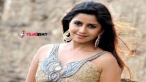 https://www.filmibeat.com/img/2020/09/anushree-1600947907.jpg