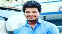 https://www.filmibeat.com/img/2020/09/avinash-1600671292.jpg