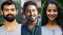https://www.filmibeat.com/img/2020/09/darshana-rajendran-pranav-mohanlal-vineeth-sreenivasan-1599590679.jpg