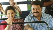 https://www.filmibeat.com/img/2020/09/drishyam-2-mohanlal-welcomes-meena-on-board-1600279415.jpg
