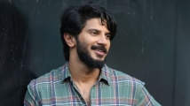 https://www.filmibeat.com/img/2020/09/dulquer-salmaan-is-excited-to-play-a-cop-opens-up-about-the-rosshan-andrews-project-1599330248.jpg
