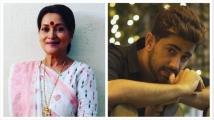 https://www.filmibeat.com/img/2020/09/himanizain-1599900901.jpg
