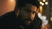 https://www.filmibeat.com/img/2020/09/img-04092020-093831-600-x-338-pixel-1599253216.jpg