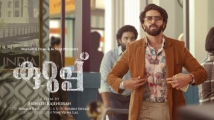 https://www.filmibeat.com/img/2020/09/kurup-is-made-for-the-theatres-dulquer-salmaan-1599675967.jpg