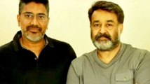 https://www.filmibeat.com/img/2020/09/mohanlal-s-randamoozham-va-shrikumar-returns-the-script-1600453087.jpg