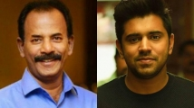 https://www.filmibeat.com/img/2020/09/nivin-pauly-backs-ou-from-major-ravi-project-1601143170.jpg