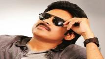 https://www.filmibeat.com/img/2020/09/pawankalyanbirthday-1599025359.jpg