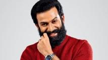 https://www.filmibeat.com/img/2020/09/prithviraj-sukumaran-direct-ott-release-1600451947.jpg