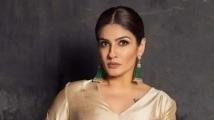 https://www.filmibeat.com/img/2020/09/raveena-1599724208.jpg