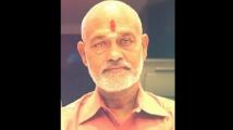 https://www.filmibeat.com/img/2020/09/rocklinesudhakar-1600932162.jpg