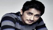 https://www.filmibeat.com/img/2020/09/siddharth-1600427978.jpg