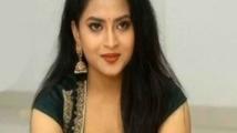 https://www.filmibeat.com/img/2020/09/sravani-1599627770.jpg