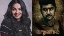 https://www.filmibeat.com/img/2020/09/suriya-s-vaadivasal-andrea-jeremiah-to-join-the-cast-1600017289.jpg