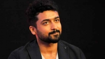 https://www.filmibeat.com/img/2020/09/suriya-to-play-a-politician-in-his-next-1600885713.jpg