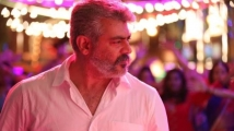 https://www.filmibeat.com/img/2020/09/thala-ajith-thi-s-how-the-valimai-actor-is-spending-the-lockdown-days-1599935157.jpg