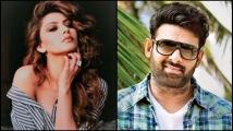 https://www.filmibeat.com/img/2020/09/urvashirautelaandprabhas-1599712855.jpg