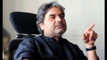 https://www.filmibeat.com/img/2020/09/vishal-bhardwaj-1601291111.jpg