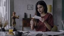 https://www.filmibeat.com/img/2020/09/whatsappimage2020-09-11at4-53-47pm-1599836118.jpeg