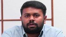https://www.filmibeat.com/img/2020/09/ashwinsaravanan-1601026255.jpg