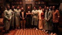 https://www.filmibeat.com/img/2020/09/fahadh-faasil-soubin-shahir-and-darshana-rajendran-join-hands-for-irul-1600291199.jpg