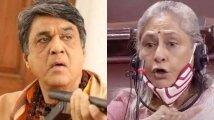 https://www.filmibeat.com/img/2020/09/mukeshkhanna-1600412606.jpg