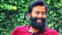 https://www.filmibeat.com/img/2020/09/prithviraj-sukumaran-investigative-thriller-to-start-rolling-in-november-1600798706.jpg