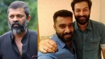 https://www.filmibeat.com/img/2020/09/prithviraj-sukumaran-s-vilaayath-buddha-sachy-s-associate-jayan-nambiar-to-take-over-the-direction-1601230979.jpg