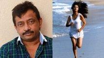 https://www.filmibeat.com/img/2020/09/rgvandurmila-1600413298.jpg