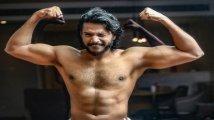 https://www.filmibeat.com/img/2020/09/sundeepkishan-1598954993.jpg