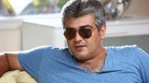 https://www.filmibeat.com/img/2020/09/thala-ajith-is-not-joining-hands-with-ags-1599769073.jpg