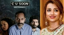 https://www.filmibeat.com/img/2020/09/trisha-krishnan-heaps-praises-on-fahadh-faasil-s--c-u-soon-1599674883.jpg