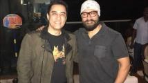 https://www.filmibeat.com/img/2020/10/863386-faisal-khan-aamir-khan-insta-1603383345.jpg