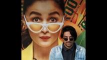 https://www.filmibeat.com/img/2020/10/alia-bhatt-1603886558.jpg