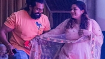 https://www.filmibeat.com/img/2020/10/dhruvasarjaandmeghanaraj-1603262487.jpg