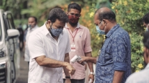 https://www.filmibeat.com/img/2020/10/drishyam-2-mohanlal-reveals-the-new-normal-on-sets-with-a-location-picture-1602527051.jpg