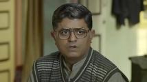 https://www.filmibeat.com/img/2020/10/gajraj-rao-badhaai-ho-1200-1603014010.jpg