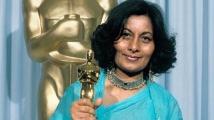 https://www.filmibeat.com/img/2020/10/idjrqcho-bhanu-athaiya-instagram-625x300-15-october-20-1602770964.jpg