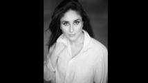 https://www.filmibeat.com/img/2020/10/kareena-kapoor-khan-1597933253-1603878678.jpg