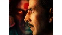 https://www.filmibeat.com/img/2020/10/laxmmibomb-1603950271.jpg